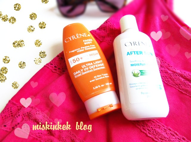 cyrene-gunes-kremi-yorumlarim-kullananlar-blog-spf50-ultra-light-daily-uv-defense-sunscreen