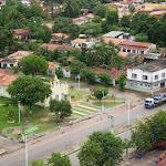 Santa Rita - Maranh�o