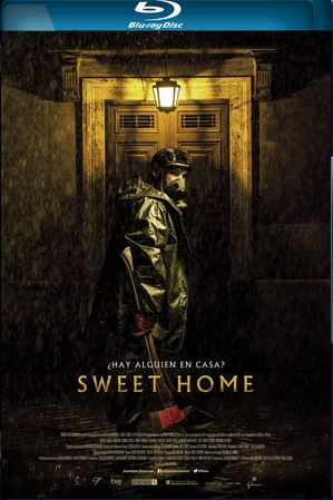 Sweet Home 2015 BluRay Download
