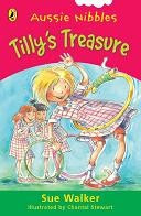 Tilly's Treasure