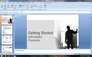 Adobe Presenter 7.0.7 Full Keygen