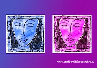 Мужчина Дева женщина Дева совместимость - http://www.znaki-zodiaka-goroskop.ru/