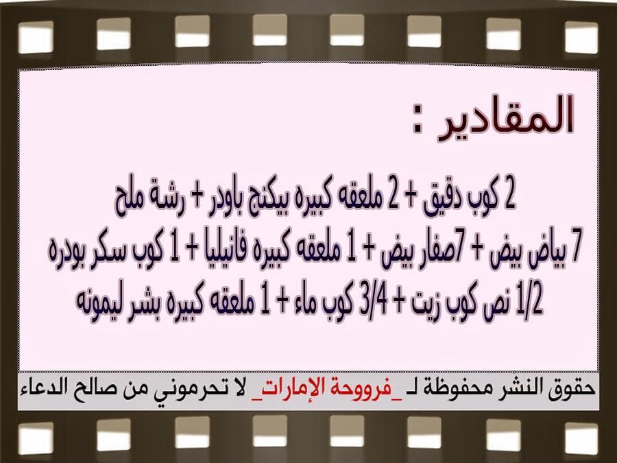 http://3.bp.blogspot.com/-MZeXq0NlxjA/VT-yPHY9bCI/AAAAAAAALWk/xIQy6xa0-Pg/s1600/654645.jpg