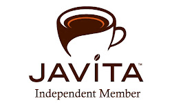 Javita Coffee Click Image to Join.