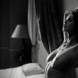 Фотограф Jan Scholz