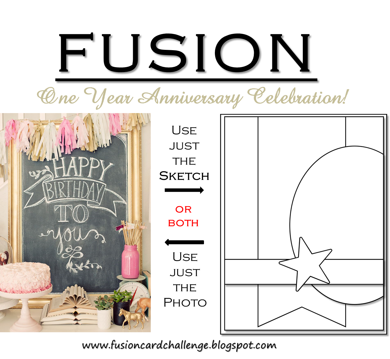 http://fusioncardchallenge.blogspot.com/2015/01/happy-anniversary-and-happy-new-year.html