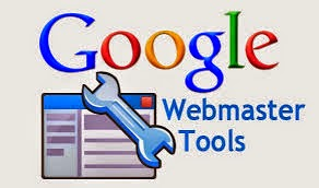 Cara Daftar Dan Veritivikasi Blog Di Google Webmaster Tools