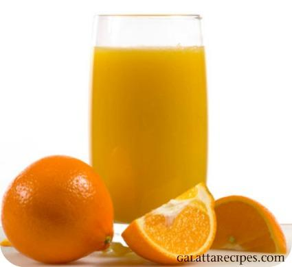 Orange%2BJuice%2Bpictures%2BHealth%2Bbenefits%2Bfor%2Bduring%2Bpregnancy%25252CWeight%2Bloss%2Bfresh%2Bsqueezed%2Borange%2Bjuice%2Bhealth%2Bbenefits ADRINA SEXY BEAUTIFUL NUDE TEEN MODELS NUBILES TEENS PORN