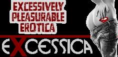 Excessica Online