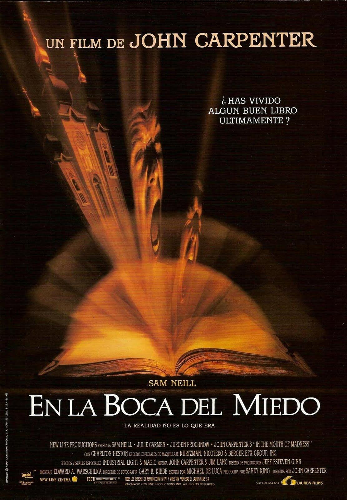 Pelis Halloween 2017 - Página 2 1994_-__En_la_boca_del_miedo_%2528John_Carpenter%2529_esp_