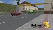 Nova foto de Belzonte 3 foi divulgada! Postado por American Worlds às 05:53