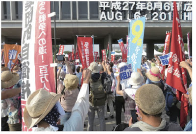 http://www.doro-chiba.org/nikkan_dc/n2015_07_12/n7958.htm