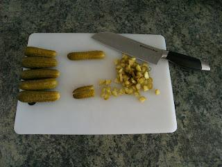 Как приготовить солянку (много картинок и пошаговых инструкций!)