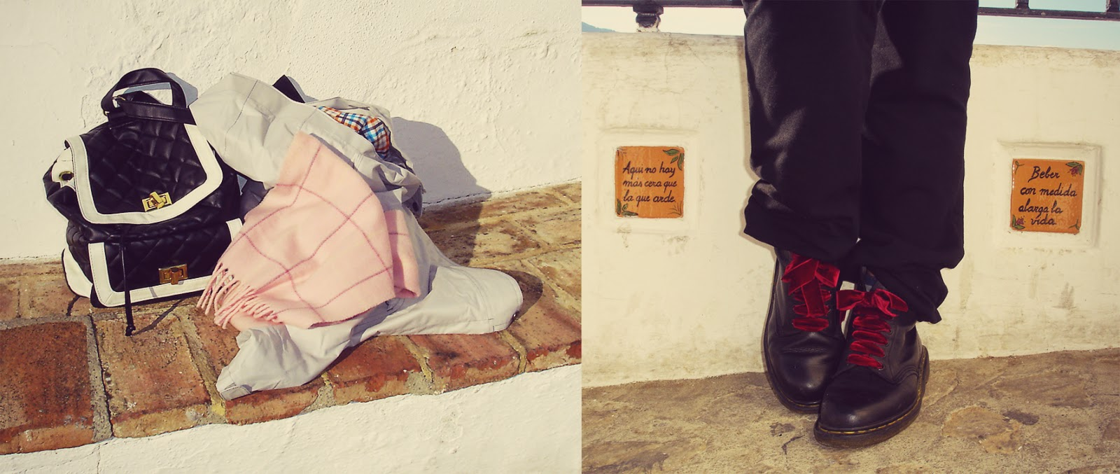 accesorios+de+invierno