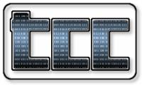tcc compiler