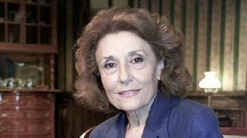 Fallece la actriz Julia Gutiérrez, fundadora de Teatro Emoción en Nueva York
