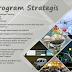 Rencana Program Kerja Lapan 2013