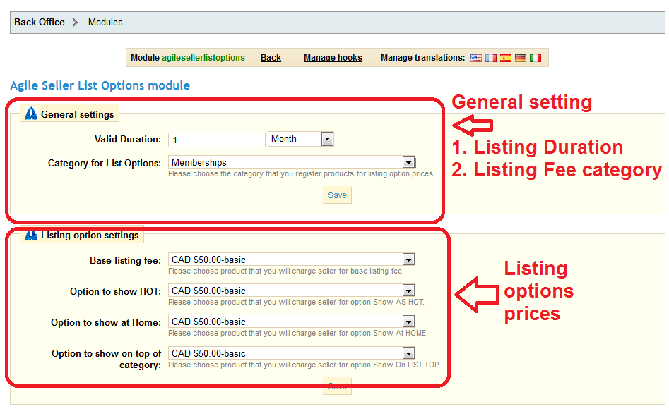 agile-prestashop-seller-listing-option-1