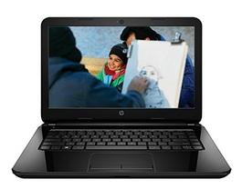 HP 14-r243TU 14-inch Laptop