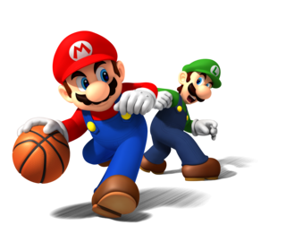 GAMES PNG | png-
