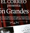 Grandes Óperas - El Correo Vasco