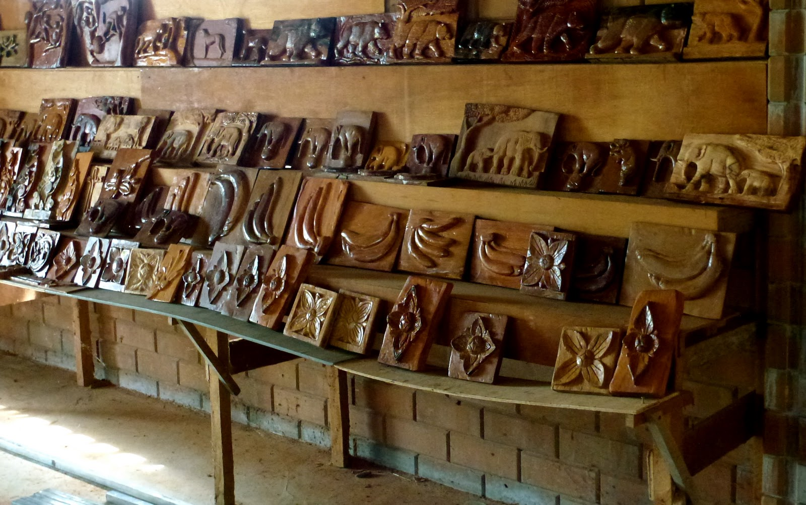 Pdf diy wood for carving sale download