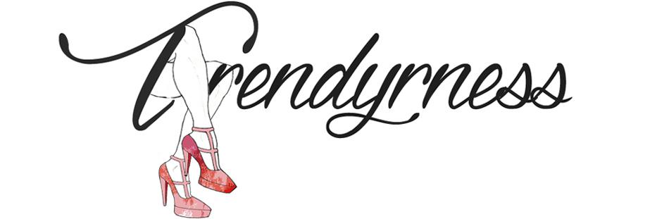 Trendyrness
