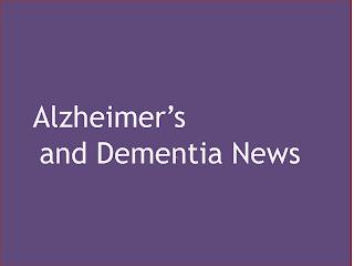 Alzheimers Information