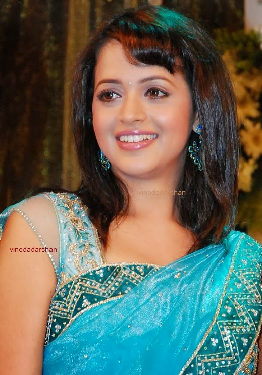 Actress Bhavana to get married in 2014