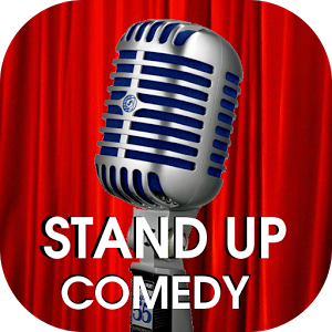 Naskah Stand Up Comedy tema 'Indonesia'