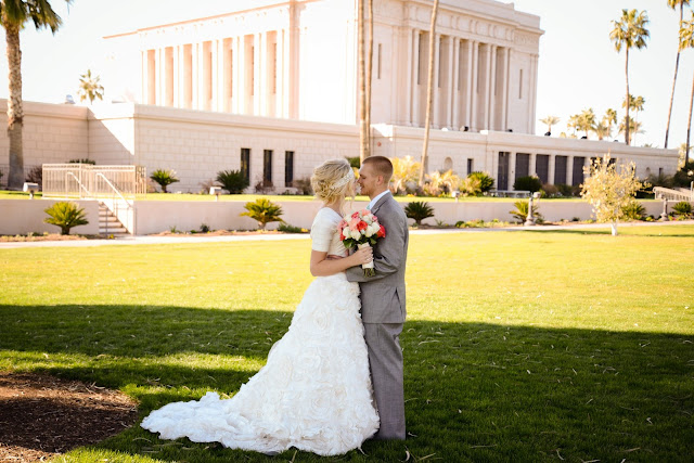 make the most of your wedding photos {britain earl photography}