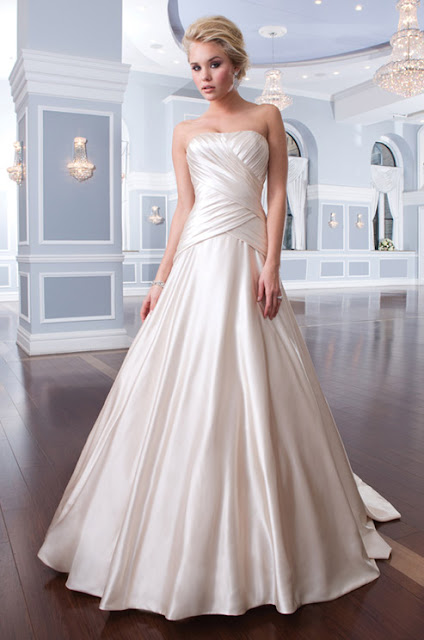 Old Western Wedding Dresses 31 Good For more details price