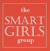 Check us out on Smart Girls!