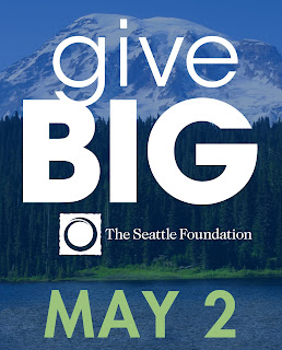 GiveBIG logo