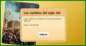 http://www.primaria.librosvivos.net/archivosCMS/3/3/16/usuarios/103294/9/6EP_cono_ud13_cambiossxix/frame_prim.swf