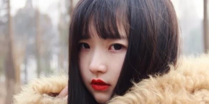 Foto Shi zao z