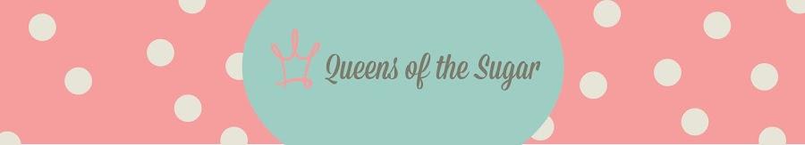 Queens of the Sugar