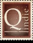 http://www.qindie.de/autorinnen/l-p/o/robert-odei/