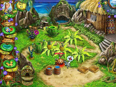 Magic Farm Ultimate Flower v1.77 incl keygen-THETA