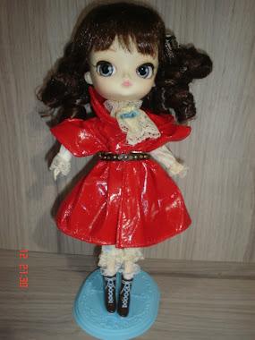 Doll Sofia