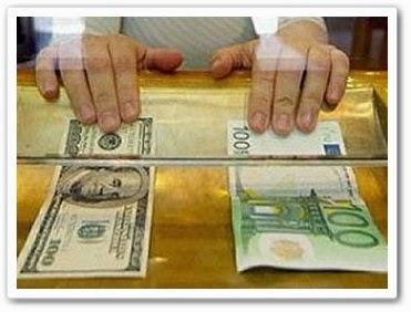 Forex - Валютные пары