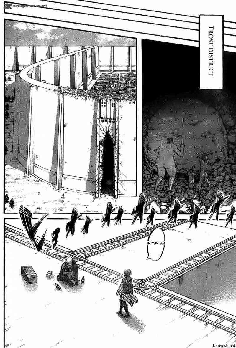 Komik shingeki no kyojin 045 46 Indonesia shingeki no kyojin 045 Terbaru 8|Baca Manga Komik Indonesia|Mangacan