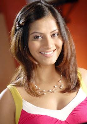 Sindhu-Tulani-Hot-Actress