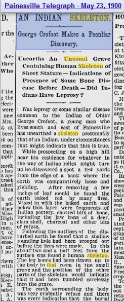 1900.05.23 - Painesville Telegraph
