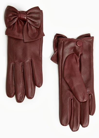 guantes de mango