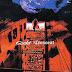 Gαcĸт - Creѕceɴт [Alвυм] (2003)