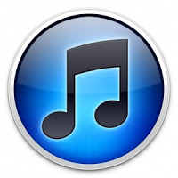 Free Download iTunes 11.0.4 (32-bit/64-bit) Final Update Terbaru