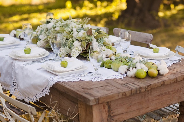 barnwood farm tables