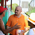 Revocación de mandato: William Duarte propone darle el poder a todos los ciudadanos