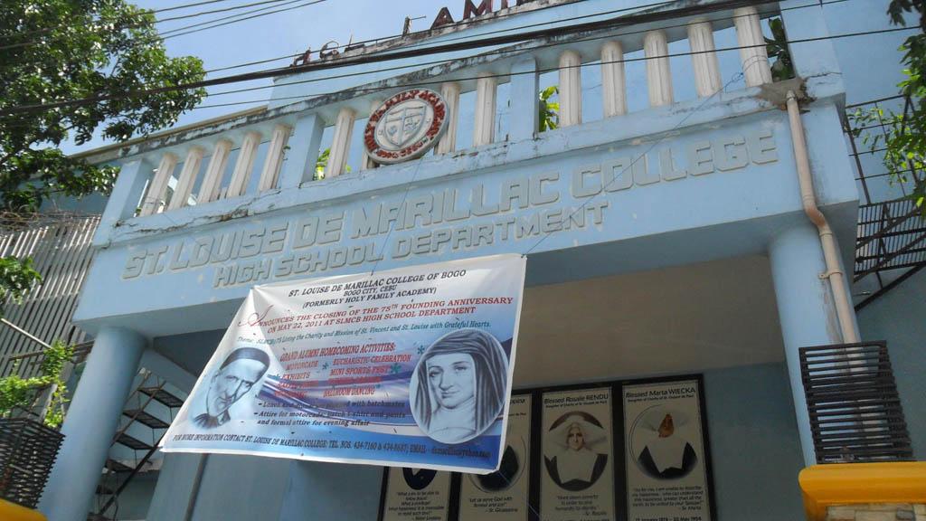 Cebu image island hotels travel destination and for Maillesac housse